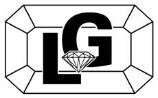 Lozano Gemologos
